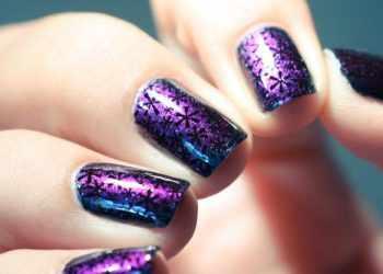 JamAdvice_com_ua_drawings-on-nails-09