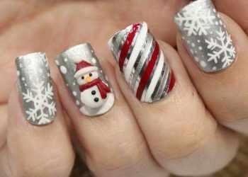 JamAdvice_com_ua_best-christmas-manicure-45