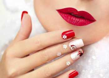 JamAdvice_com_ua_best-christmas-manicure-105