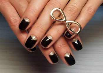 JamAdvice_com_ua_lunar-manicure-with-sparkles-03