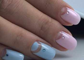 JamAdvice_com_ua_colorful-moon-manicure-01
