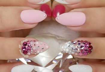 JamAdvice_com_ua_stylish-manicure-french-12