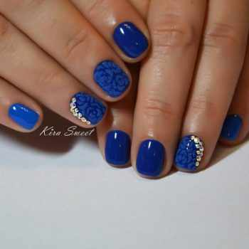 JamAdvice_com_ua_fashion-manicure-for-short-nails_3