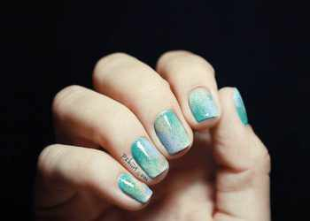 JamAdvice_com_ua_turquoise-manicure-15