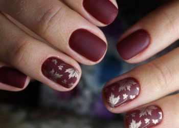 JamAdvice_com_ua_fall-claret-manicure-09