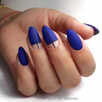 JamAdvice_com_ua_blue-matte-nail-art_3