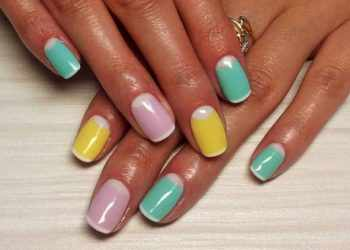 JamAdvice_com_ua_colorful-moon-manicure-06