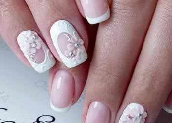 JamAdvice_com_ua_Wedding-manicure-3D-10