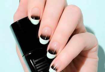 JamAdvice_com_ua_french-manicure-ombre-10