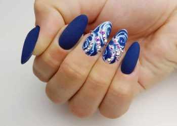 JamAdvice_com_ua_navy-nail-art-14