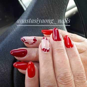JamAdvice_com_ua_red-nail-art-with-drawings_7