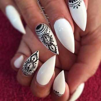 JamAdvice_com_ua_black_and_white_nail_art_12