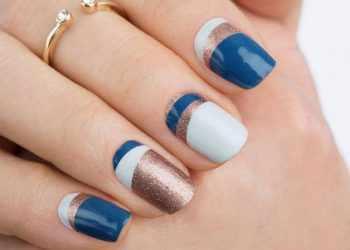 JamAdvice_com_ua_navy-nail-art-13