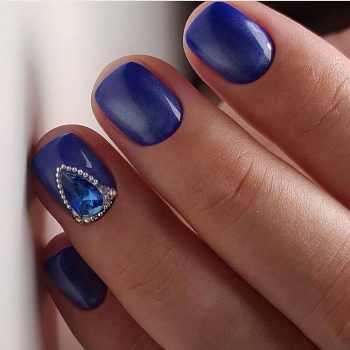 JamAdvice_com_ua_blue-nail-art-with-rhinestones_16
