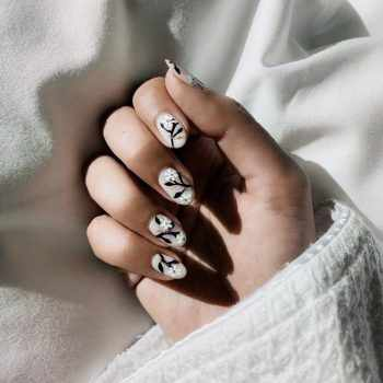 JamAdvice_com_ua_black_and_white_nail_art_4