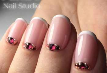 JamAdvice_com_ua_french-manicure-short-nails-06