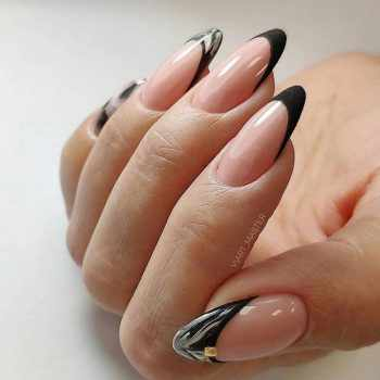 JamAdvice_com_ua_fashionable-french-nail-art_2