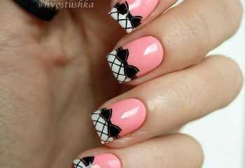 JamAdvice_com_ua_stylish-manicure-french-09