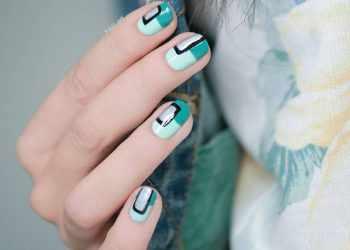JamAdvice_com_ua_turquoise-manicure-27