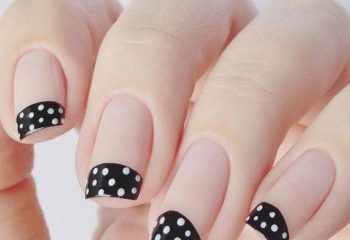 JamAdvice_com_ua_black-french-manicure-10