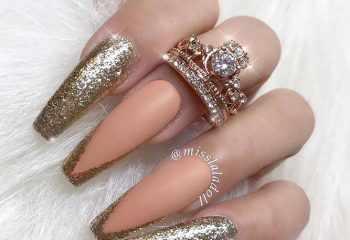 JamAdvice_com_ua_french-manicure-long-nails-10