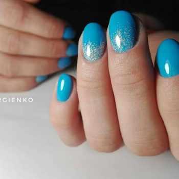 JamAdvice_com_ua_light-blue-(blue)-nail-art_6