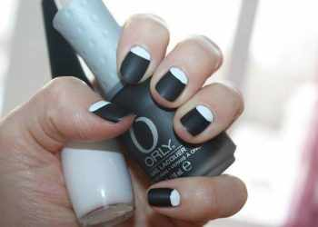 JamAdvice_com_ua_how-to-make-a-moon-manicure-02