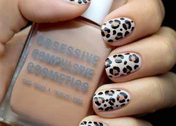 JamAdvice_com_ua_Stamping-1427387349-leopard-print