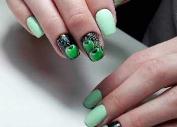 JamAdvice_com_ua_summer-manicure-2018-fruits-5