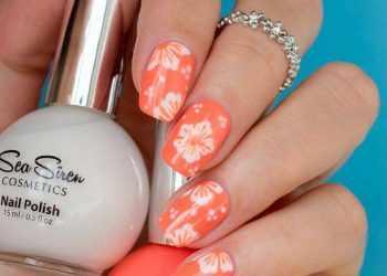 JamAdvice_com_ua_flowers-in-spring-manicure-24
