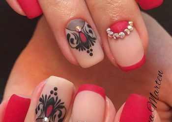 JamAdvice_com_ua_best-spring-manicure-55