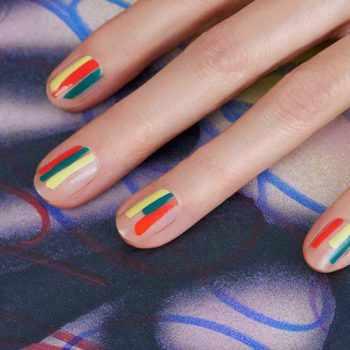 JamAdvice_com_ua_Transparent-manicure-Spring_18