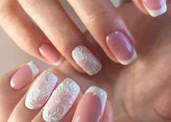 JamAdvice_com_ua_Wedding-manicure-3D-11