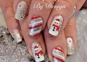 JamAdvice_com_ua_best-christmas-manicure-95