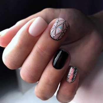 JamAdvice_com_ua_fashionable-new-trends-nail-art_1
