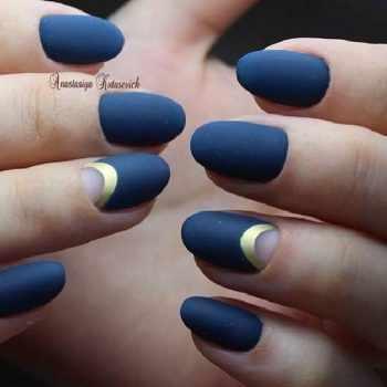 JamAdvice_com_ua_blue-matte-nail-art_17