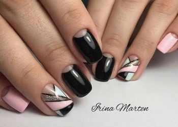 JamAdvice_com_ua_geometric-nail-art-05