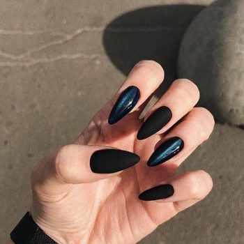 JamAdvice_com_ua_Sharp-nails-Spring_5