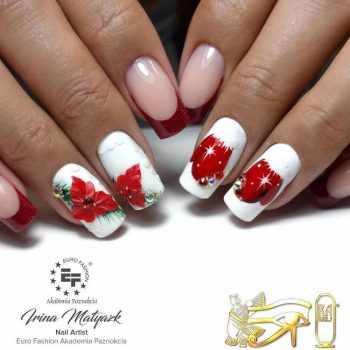 JamAdvice_com_ua_new-years-red-nail-art_8