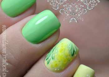 JamAdvice_com_ua_summer-manicure-2018-bright-6