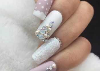 JamAdvice_com_ua_Photos-of-the-New-Years-manicure_28