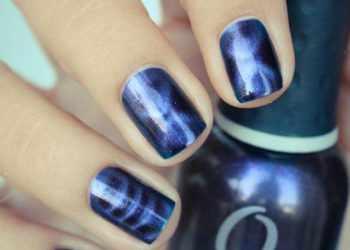 JamAdvice_com_ua_marble-manicure-02