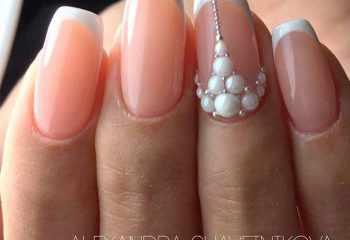 JamAdvice_com_ua_wedding-manicure-19