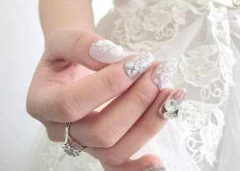 JamAdvice_com_ua_Wedding-manicure-3D-6