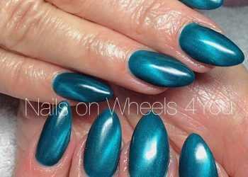 JamAdvice_com_ua_spring-chrome-manicure-05