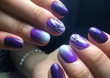 JamAdvice_com_ua_summer-manicure-2018-ombre-12
