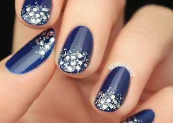 JamAdvice_com_ua_best-christmas-manicure-115