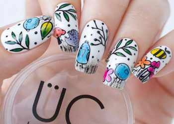 JamAdvice_com_ua_Drawings-on-nails-for-summer-30086966_430884997365782_1322583712210092032_n