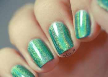 JamAdvice_com_ua_green-manicure-04