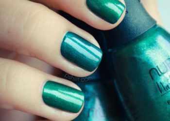 JamAdvice_com_ua_green-manicure-03